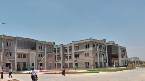 Adithya Institute Of Technology (AIT) Coimbatore