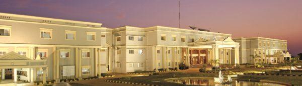 Sri Sai Ram Engineering College, Kanchipuram