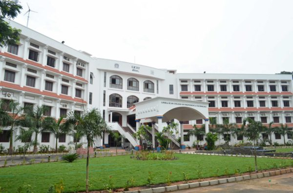 Image Result For Courses Loyola College Chennai