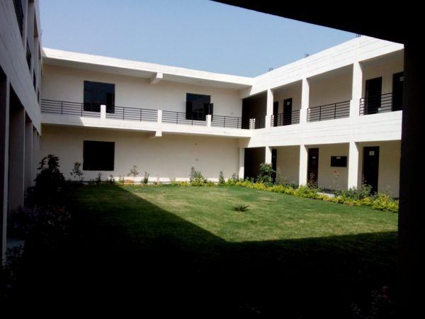 Shivalik Institute Of Management And Technology Saharanpur