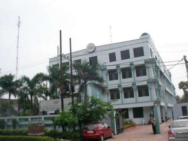 Institute Of Productivity & Management, Ghaziabad (IPM) Ghaziabad