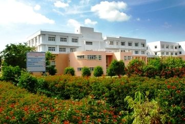 Pirens Institute Of Bussiness Management And Administration (ibma) Loni (bk) Ahmednagar