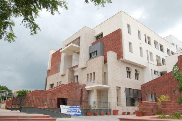 Poornima School Of Management Jaipur