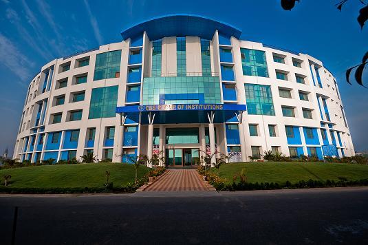 Cbs Group Of Institutions (CBS) Jhajjar