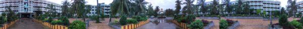 Bonam Venkatachalamayya Institute Of Technology & Science (BVCITS) East Godavari