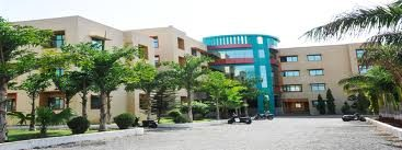 Siddhant Collge Of Pharmacy Pune