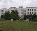 Vedica Institute Of Technology (VIT) Bhopal