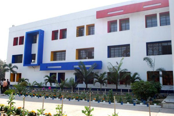 Modern Institute Of Engineering And Technology (MIET) Hooghly