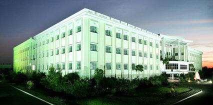 Muthayammal Engineering College Namakkal