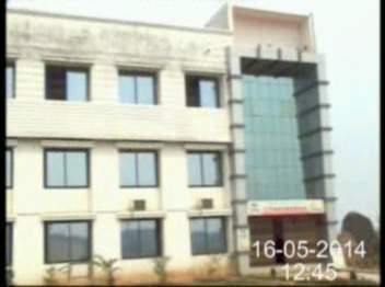 Takshshila Institute Of Engineering And Technology (TIET) Jabalpur