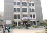 Its Paramedical College Ghaziabad
