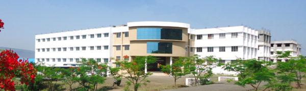 Arvind Gavali College Of Engineering (AGCE) Satara
