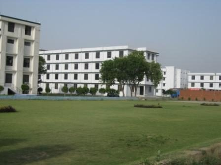 R D Engineering College & Research Centre Ghaziabad