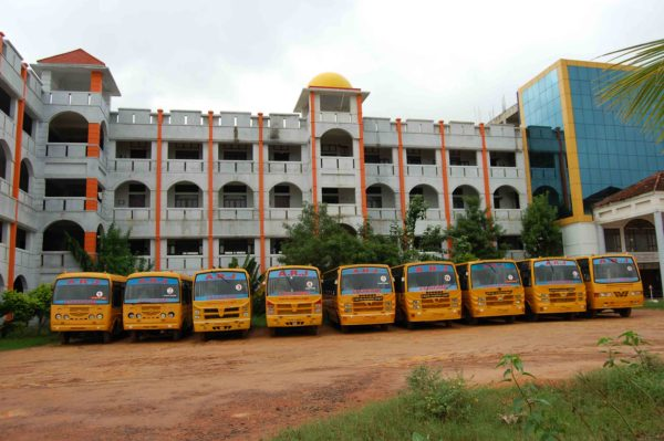 A.r.j College Of Engineering And Technology (ARJ) Thiruvarur