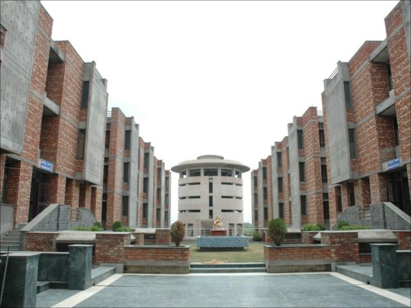 MAIT, West Delhi-maharaja Agrasen Institute Of Technology
