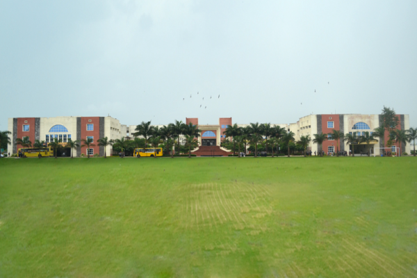 indore institute of science and technology iist indore