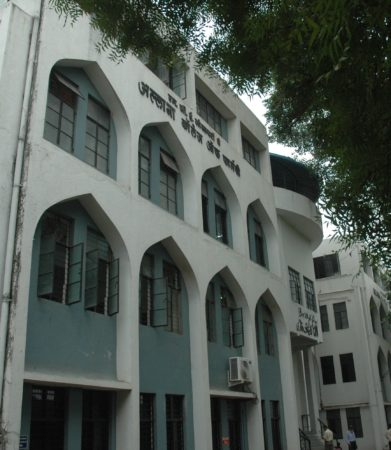 M.c.e. S. Allana College Of Pharmacy Pune