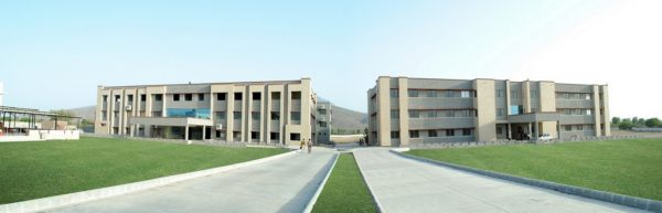 Om Engineering College (OEC) Junagadh