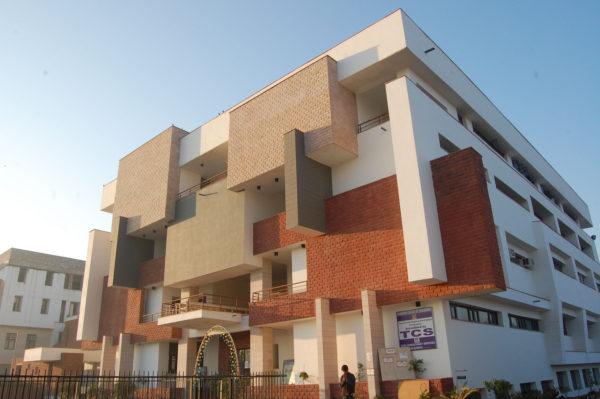 Poornima Institute Of Engineering And Technology Jaipur