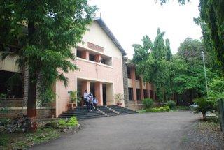 Government Polytechnical Jalgaon Jalgaon