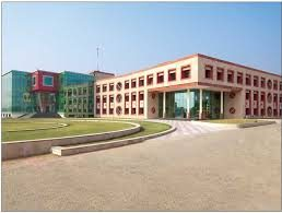 Jecrc Udml College Of Engineering Jaipur