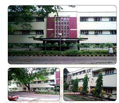 Birla Institute Of Technology Kolkata