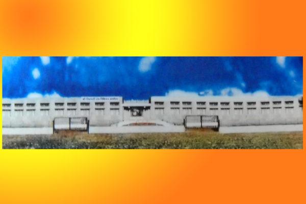 Shri Tirupati Tantra Niketan Akola