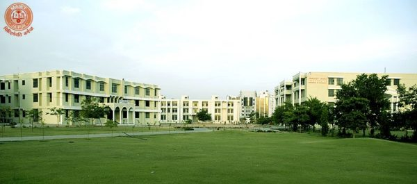 Maharishi Arvind Institute Of Engineering & Technology (MAIET) Jaipur