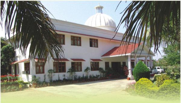 College Of Engineering (COE) Haridwar