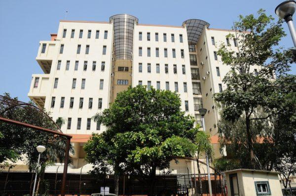 Lala Lajpatrai Institute Of Management (LLIM) Mumbai