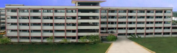 St. Peters College Of Engineering And Technology (SPCET) Tiruvallur