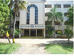 Srinivasa Institute Of Engineering And Technology, Chennai (SIET) Tiruvallur