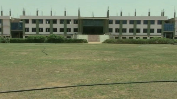 Bhawani Institute Of Technical Education Nagaur