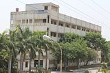 Madha Engineering College [mba Programme] (MADHA) Kanchipuram