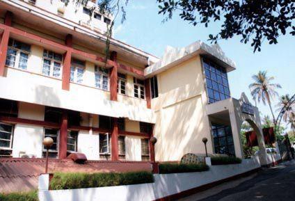Moti Mahal College Of Hotel Management Dakshina Kannada