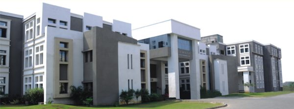Sb Jain Institute Of Technology Management And Research (SBJITMR) Nagpur