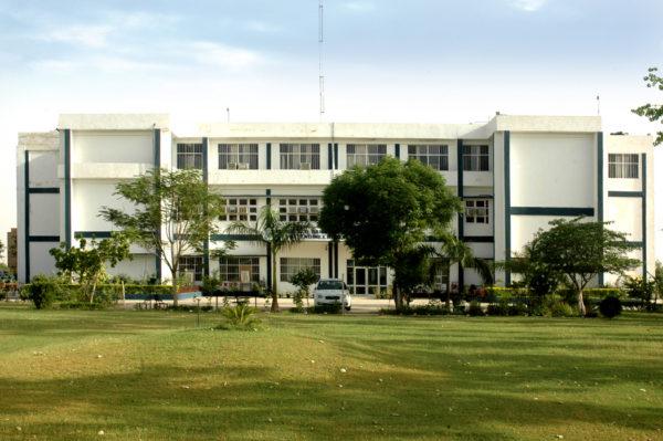 Guru Teg Bahadur Khalsa Institute Of Engineering & Technology (GTBKIET) Muktsar