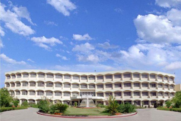 Bsa College Of Engineering & Technology (BSACET) Mathura