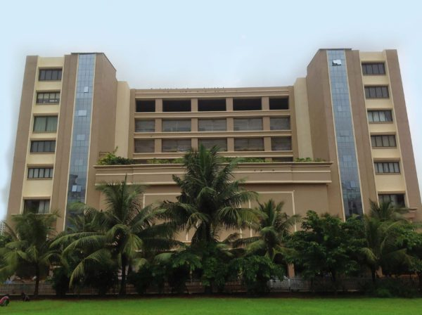 Atharva Institute Of Management Studies (AIMS) Mumbai