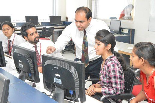 Ludhiana Group Of College (LGC) Ludhiana