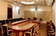 Guru Nanak Institute Of Management & Technology (GNIMT) Ludhiana