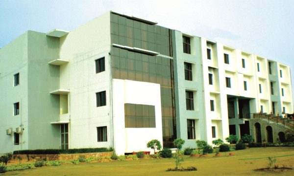 Advait Vedanta Institute Of Technology Jaipur
