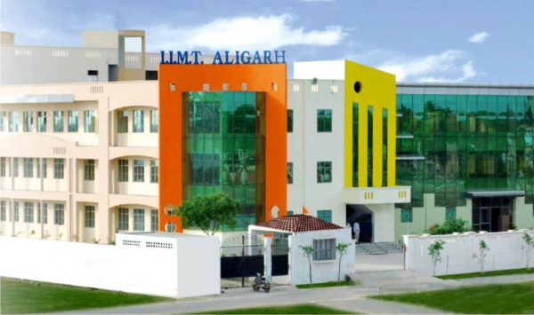 Institute Of Information Management & Technology, Aligarh (IIMT) Aligarh