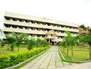 Padala Rama Reddi College Of Commerce And Management (PRR) Ranga Reddy