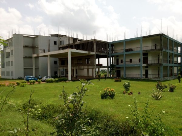 Indic Institute Of Design And Research Khordha