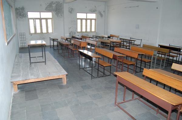 Raja Mahendra College Of Engineering Ranga Reddy