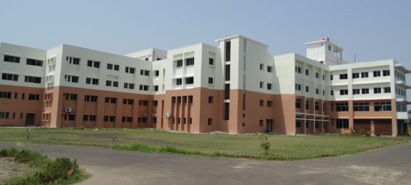 Batanagar Institute Of Engineering, Management And Science South 24 Parganas