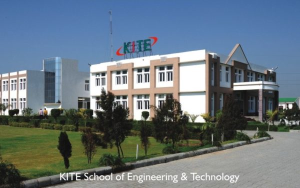 Kite Group Of Institutions (KITE) Meerut