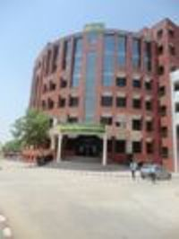 Hindustan Institute Of Management And Computer Studies (HIMCS) Mathura
