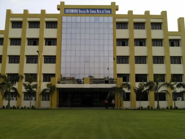 Sherwood College Of Engineering Research And Technology (SCERT) Barabanki